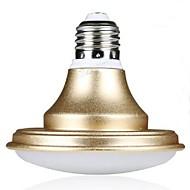 Panellamper Varm hvid LED 1 stk.
