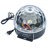 LED reflektorok LED 1 db.