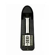 18650 Universal Charger for 18650 AA AAA Battery