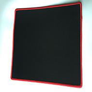 punainen musta ompelu pad 300 * 250 * 3mm