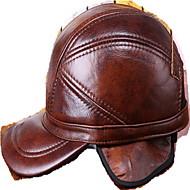 Caps Hat Hold Varm Bekvem for Baseball