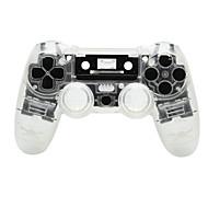 Контроллер замена чехол для PS4 контроллера PS4 случае