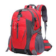 40 L Zaini da escursionismo / Ciclismo Backpack / zaino Campeggio e hiking / Scalata / Tempo libero / Ciclismo All'aperto / Tempo libero