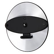 vertical de la base del sostenedor del soporte para la consola PS3 slim Cech-4000 series