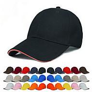 Καπέλα Καπέλο Γιούνισεξ Αναπνέει Άνετο για Μπέιζμπολ