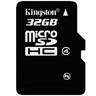 Kingston 32GB Micro SD kartica TF kartica memorijska kartica Class4