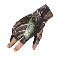 guantes de la pesca / impermeable / sunproof / primavera / verano / auttum / invierno
