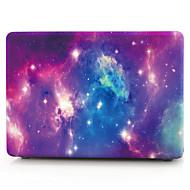 színes köd minta macbook számítógép esetében macbook air11 / 13 pro13 / 15 profi retina13 / 15 macbook12