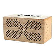 Wireless bluetooth speaker 2.1 channel Support Memory card / Mini / Super Bass