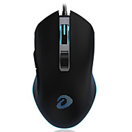Gaming Mouse USB 500-4000dpi dare-u EM905