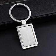 Presente Personalizado Keychain- deliga de zinco-Classic / Contemporânea / Criativo