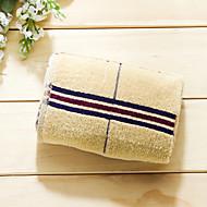 ウォッシュタオル染糸 高品質 コットン100% タオル