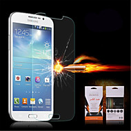 Ostatecznym Shock Absorption Screen Protector Samsung Galaxy Note 2 N7100