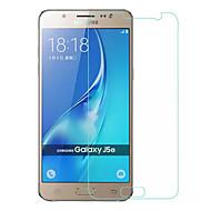 asling για 2.5D άκρη του τόξου ταινία γυαλί για το Samsung Galaxy J5 (2016)