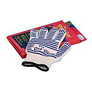 Pot Holder & Oven Mitt / Kociołki, naczynia do duszenia i naczynia żaroodporne / Rękawiczka Tkanina Termiczne / Kreatywny gadżet kuchenny