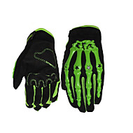 γάντια ποδηλασίας θερμική αντιανεμικό γάντια ζεστό fleece άντρες γυναίκες αντιολισθητικά ανθεκτικά θαλάσσια σπορ γάντια