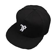 Caps Hattu Miesten Naisten Unisex Mukava Protective varten Golf Vapaa-ajan urheilu Baseball