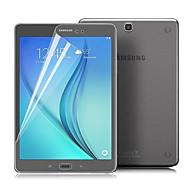 przezroczysta folia błyszcząca folia ochronna na wyświetlacz do Samsung Galaxy Tab 9,7 T550 T555 P550 P555 t551