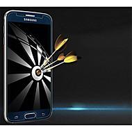 ultra tynde høj gennemsigtighed eksplosionssikret hærdet glas til Samsung Galaxy note7 note 4