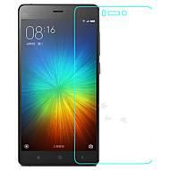 0.3mm screen protector gehard glas voor Xiaomi redmi 4