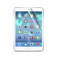 [2-Pack] High Quality Premium Anti-Glare Screen Protector for iPad mini 3