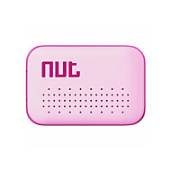 Moer 3 mini slimme tag gps tracker bluetooth anti-verloren alarm sleutel finder locator