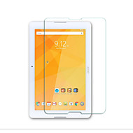 9h gehard glas screen protector film voor Acer Iconia een 10 b3-a20 b3 a20 a5008