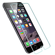 iPhone 6 / 6S用スマッシングクルミナノ証明スーパーソフトアンチスマッシング電話フィルム