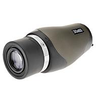 LBN® 30X60 mm Monokulær Generelt Brug 183m/1000m