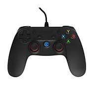 GameSir 添付ファイル ゲームパッド のために PS4 スマートフォン ゲームハンドル