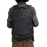 60 L Retkeilyreput Travel Duffel Backpack Rinkka Kiipeily Retkeily ja vaellus Matkailu Lumiurheilu JuoksuVedenkestävä Sateen kestävä