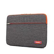 11.6 13.3 14.1 15.6 인치 노트북 커버 소매 충격 방지 케이스 델 / HP / 소니 /면 / AUSA / 에이서 / 삼순 등
