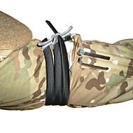 emostasi Bandage Multitools Escursionismo Campeggio Viaggi All'aperto Al Coperto Ciclismo Multifunzione Nylon lega di alluminio altro