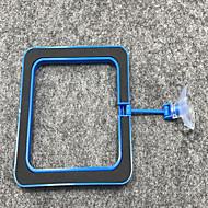 kwadrat feeder