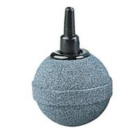 Akwaria Kamienie napowietrzające Ceramiczny 220V