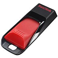 SanDisk Cruzer kant cz51 16 GB USB 2.0 flash-enheten