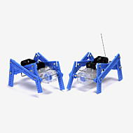 Crab Kingdom® Singolo Microcomputer Chip Per la scuola o l'ufficio 12.5*8.5*7.5