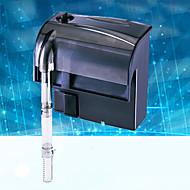 Ενυδρεία Αντλίες Νερού Αθόρυβο Πλαστικό 220V