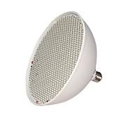 50W E27 LED Grow Lights 800 SMD 3528 4000-5000 lm Red Blue AC85-265 V 1 pcs