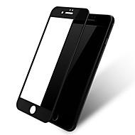 cf není rozbité boční celé obrazovky do výbušného skleněné vrstvy vhodný pro Apple iPhone 7plus