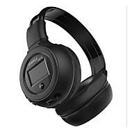 b570 bluetooth hörlurar trådlöst headset sport hörlurar portabla earpods med fm tf för iphone 7 Xiaomi mi 5 pk p47 auriculares