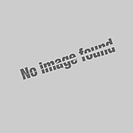 Fidget Cube Relieves Stress And Anxiety for Children and Adults Anxiety Attention Toy