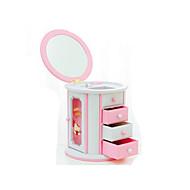 Music Box Toys Novelty & Gag Toys Novelty Plastic