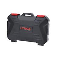 lynca kh10 메모리 카드 저장 상자