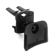 ziqiao bil vent mount holder beslag clips til TomTom ONE XL / xl.s / xl.t