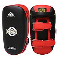 Pistetyyny Iskunvaimennin Boxing ja Martial Arts Pad Nyrkkeilyhanskat Kamppailulajivälineet NyrkkeilyNopeus Professional Level Kestävä