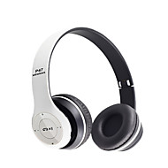 Stereo bas bluetooth slušalice bežične slušalice bluetooth slušalice fone de ouvido sem fio auriculares s mikrofonom tf karticom za ios /