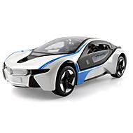 Bilar med dra-tillbaka-funktion Originella och skämtleksaker Bilar Metall