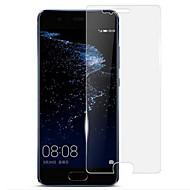 voor Huawei p10 gehard glas 0.26mm 9h premium explosieveilige hardt glas
