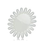 Negletupper falske negler Neglekunst Salong Design Sminke Kosmetikk